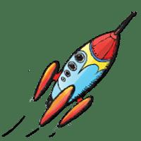Rocketfood